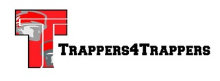 Trappers4Trappers